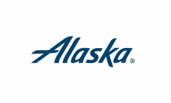 alaska_airlines_2016_logo_before_after